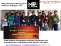 S02E13 Meeting the photographers of Manipur Photography Club