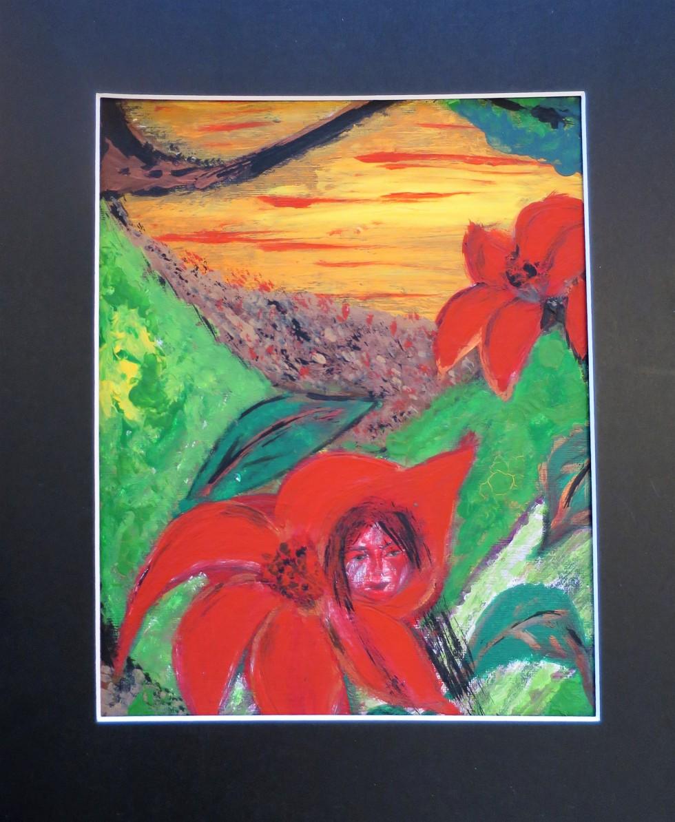 PaintingsByMonicaIngudam