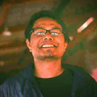 "Trailer 044 FindingTheVoices Nameirakpam Bobo Meitei Author of ""Tales Of Human Mischief"" and ""A Cursed land"" sharing about his initial writing experiences"