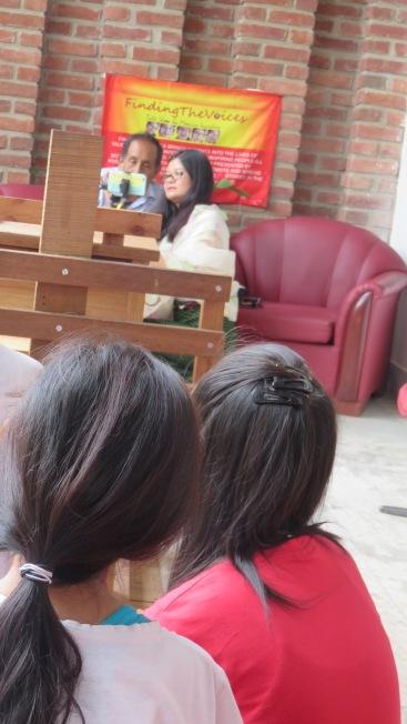 FindingTheVoices_MoirangThemInao (14)