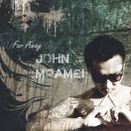 JohnMPamei_2