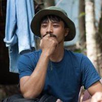 S02E37 FindingTheVoices: Moirangthem Loiya Ngamba, Wildlife & Habitat Protection Society, Punshilok, Manipur  (Part 2)
