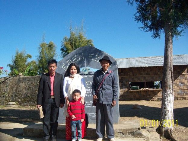 Mr Chung (3)