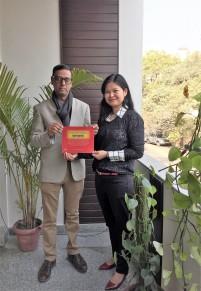 FindingTheVoices_Kisalay_Delhi2016 (6)