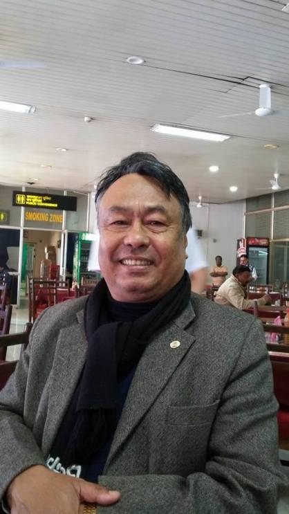 DrNabakantaSharma11