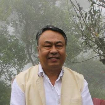 DrNabakantaSharma13