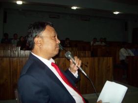DrNabakantaSharma2