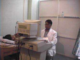 DrNabakantaSharma3