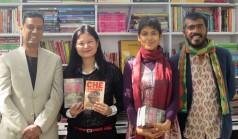FindingTheVoices_Kisalay_Delhi2016 (1)