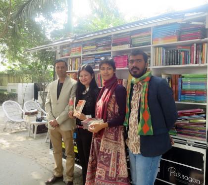 FindingTheVoices_Kisalay_Delhi2016 (3)