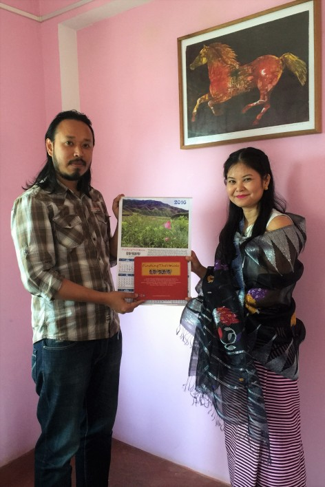 FindingTheVoices_Manipur (1)