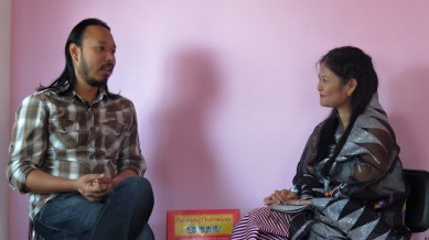 FindingTheVoices_Manipur (12)