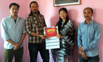 FindingTheVoices_Manipur (2)