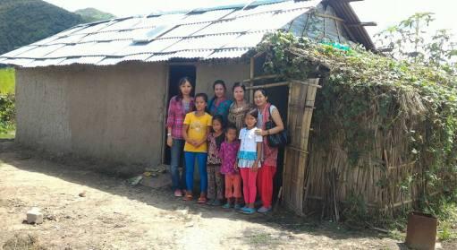 Flood Releif Manipur (10)