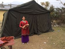 Flood Releif Manipur (12)