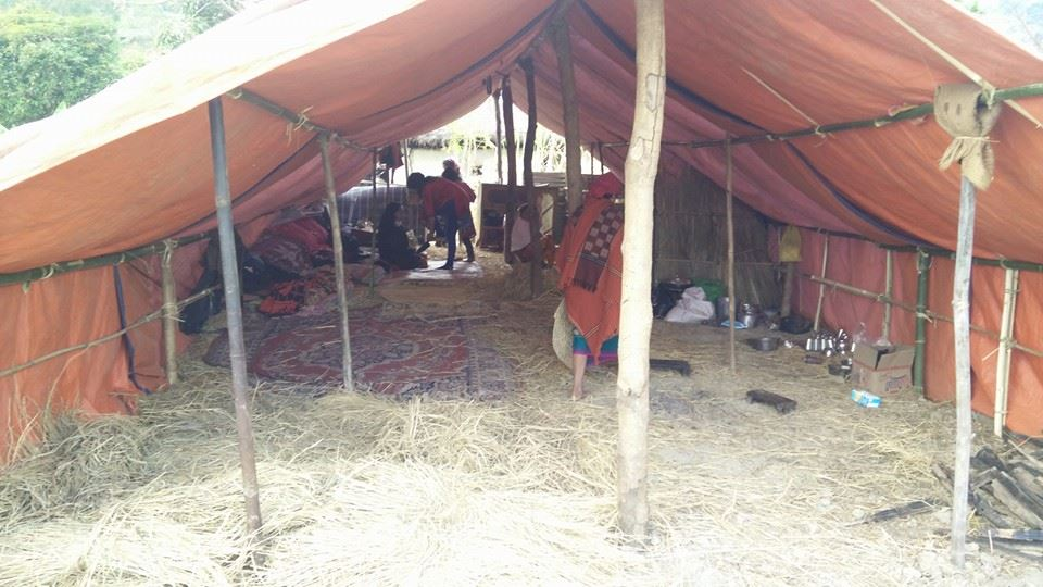 Flood Releif Manipur (13)