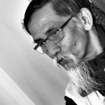 RK Ranedrajit FindingTheVoices (8)