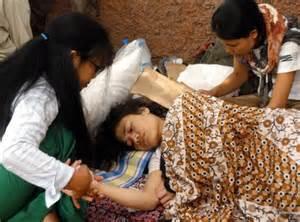 IromSharmilaChanu_Manipur (13)