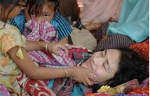 IromSharmilaChanu_Manipur (2)