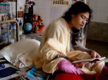 IromSharmilaChanu_Manipur (3)