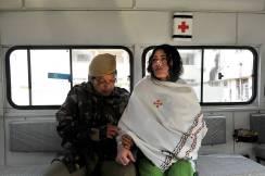 IromSharmilaChanu_Manipur (4)