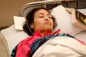 IromSharmilaChanu_Manipur (6)