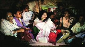 IromSharmilaChanu_Manipur (7)