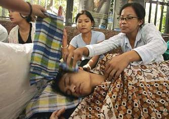 IromSharmilaChanu_Manipur (9)