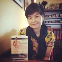 My Journey by Dr. Ngangbam Shantikumar Meetei #BookReview #AmReading #FindingTheVoices