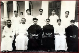 FindingTheVoices Fr Mattam Manipur (1)