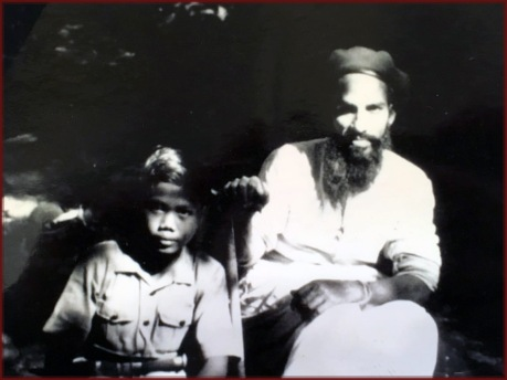 FindingTheVoices Fr Mattam Manipur (2)