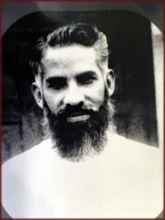 FindingTheVoices Fr Mattam Manipur (3)