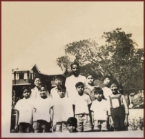 FindingTheVoices Fr Mattam Manipur (4)