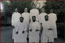 FindingTheVoices Fr Mattam Manipur (6)