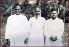 FindingTheVoices Fr Mattam Manipur (7)