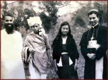 FindingTheVoices Fr Mattam Manipur (8)