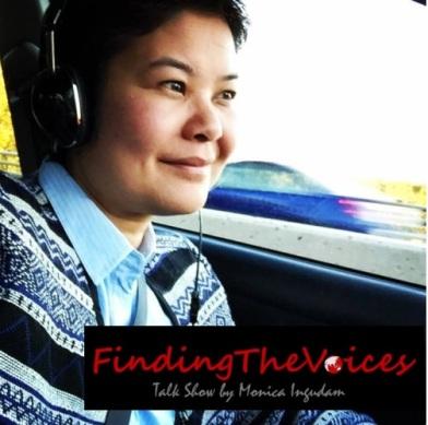 Saya Okram_Monica Ingudam_findingthevoices - Saya Okram