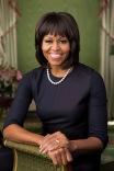 YanglemChanuCarolin_MichelleObama - Carolin Yanglem