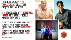 #10 Thagatchari
