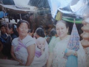 902629_10151396050112986_1742947777_o-2 - Shanti Thokchom