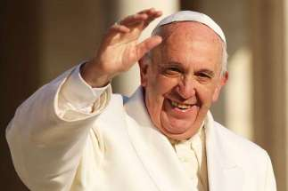 Pope_Francis_at_the_general_audience_in_St_Peters_Square_on_Dec_16_2015_Credit_Daniel_Ibanez_CNA