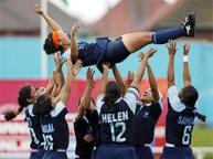 TeamIndia_hockeyCommonwealthManchester_2002_surjalata