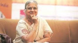 Tuleshwori_Sudha Murthy - Pepe Sapam