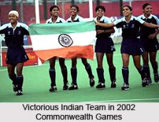 Victorious_Indian_Team_in_2002_Commonwealth_Games