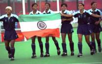 Victorious_Indian_Team_in_2002_Commonwealth_Games_2
