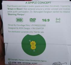 BloomingManipur1