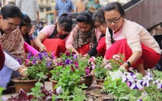 BloomingManipur3