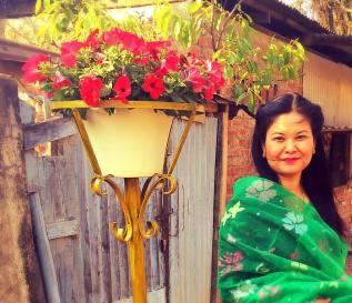 BloomingManipur4