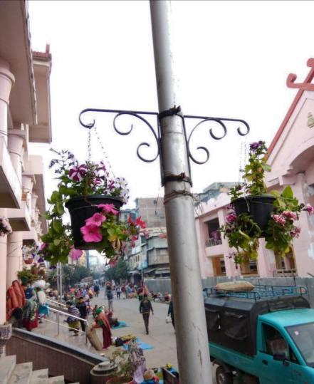 BloomingManipur_emakeithel